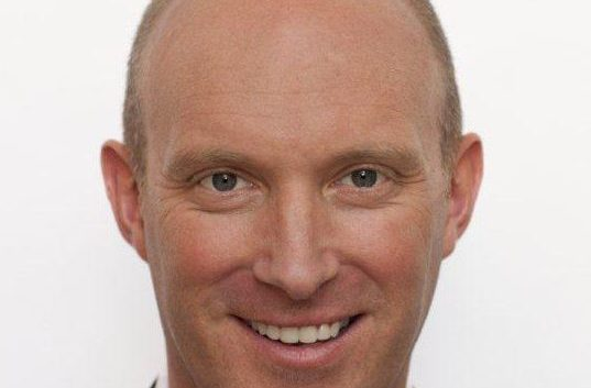 "Robinson: CEE's ""Brain Gain"" speeding up thanks to pandemic"