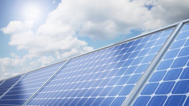 Czechs handing out billions in solar subsidies