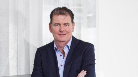 Curran unveils commercial property lead generator DealDirect