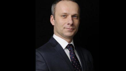 Coronavirus conclusions: Jaroslav Kaizr (Demaco)