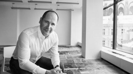 Covid Conclusions: Sebastien Dejanovski (Mint Investments)