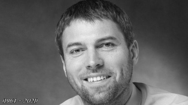 Petr Kellner dies in tragic helicopter crash