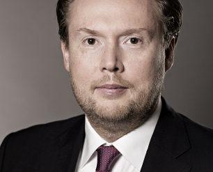 Peter Noack (Zeitgeist): Rental residential isn't right for all investors