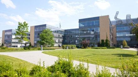AFI Europe acquires Avenir Business Park in Prague 5