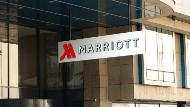Mixed signals: Prague's hotel sector suffers, but not investor demand