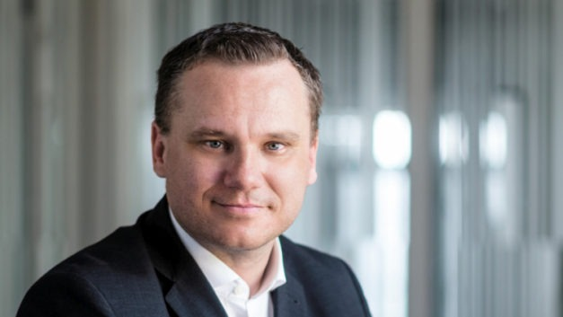 Peter Nitschneider (JLL): More deals to come this year for Slovakia